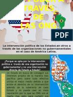 La Intervención de los estados en otros a traves de las ONG caso America Latina.pptx