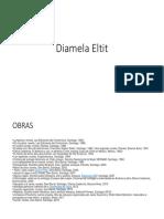 Diamela Eltit.pptx