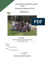 INFORME-FINAL-GEOTECNIA-2-1.docx