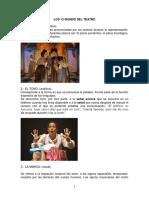 13 trece signos del teatro DRUSILA.docx