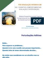 P. Aditivas 21-05-2016.pdf