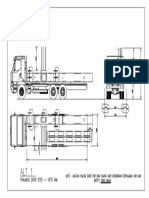 Gambar Tronton Bermuatan Pipe Rack (1).pdf