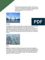 accidentes geograficos, cosntrucciones, sitios turisticos, rios lagos continentes nelson.docx