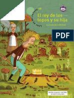 el_rey_de_los_topos_y_su_hija_leeresmicuento_10.pdf