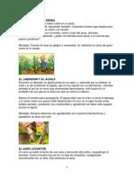 20 FABULAS ilustrado.docx