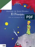 el_principito.pdf