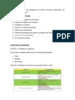 Cómo se desarrolla una estrategia de mercado.docx