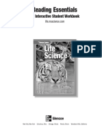 LIFE SCIENCE Reading Essentials.pdf