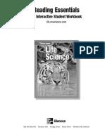 LIFE SCIENCE Reading Essentials.pdf