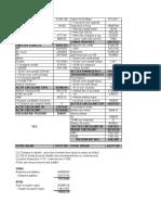 Copie de excel finances analyse financiþre bilan financier1.xls