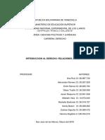 RELACIONES JURIDICAS (1).docx