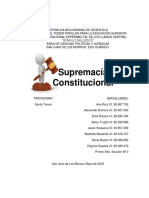 SUPREMACIA FINAL 30 PAGINAS.docx