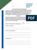 acs non exclusive form.pdf