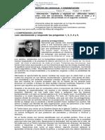PRUEBA SINTESIS DE LENGUAJE  Y COMUNICACIÓN. 7mo(6°).docx