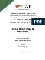 Facultad de Ingenierias y Arquitectura d