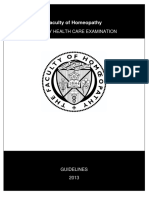 Phce Core 2013