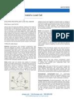 EvaluateInstallLoadCells_WhitePaper.pdf
