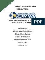 Marketing Proyecto 1501...FINAL 122
