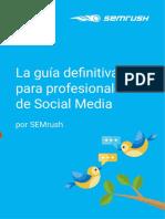guia-definitiva-social-media-semrush.pdf