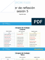 sesion 5.pptx
