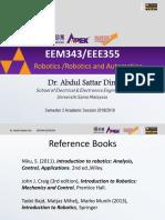 EEM343-Robotics_week1_1.pdf