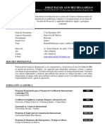 Curriculum Vitae Jorge Sánchez 2017.docx