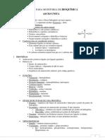 ROTEIRO PARA MONITORIA DE BIOQUIMICA.docx