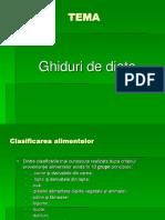 ppt_ghiduri_de_diete.ppt