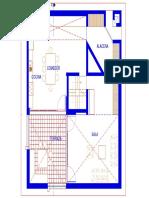 DESARROLLO 1 EN 25  FORMATO A1.pdf-1.pdf