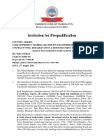2019 Invitation-for-Prequalification-NETAP-TR3-2-lots-pck-3.pdf
