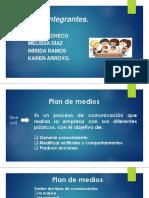 Diapositivas(1)