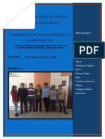 LAB 6 RECONOCIMIENTO MICROESTRUCTURAL FUNDICION GRIS.docx