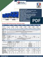 Phoenix VM Series Data Sheet