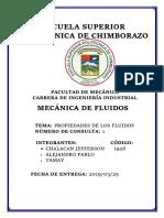 PRPIEDADES_DE_LOS_FLUIDOS_.docx