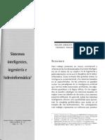 1339-Texto del artículo-3076-1-10-20151017.pdf
