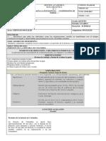 guia_1_cuarto_periodo_grado_quinto.pdf