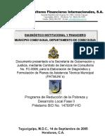 diagcoma.pdf