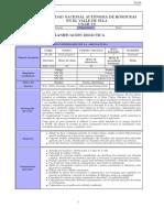 Hoja información FS100 I 2019.pdf