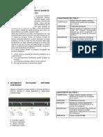 Manual de corrección evaluación diagnóstica CTA - 2°.docx