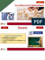 4. ENTORNO-1.pptx