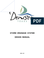 Storm Drainage Manual (5-5-2017)_201705120944030003.pdf