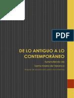 arquitectura preromanica - informe.docx