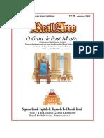 ograudepastmaster-121104173547-phpapp02.pdf