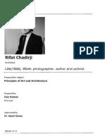 Rifat Chadirji.pptx