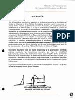 Normatividad_Hacendaria_Municipal2018.pdf