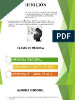DIAPOSITIVAS PSICO.pptx