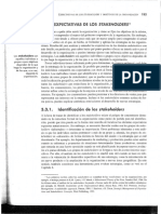 Matriz Poder-interes.pdf