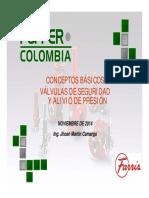 VÁLVULAS DE SEGURIDAD.pdf