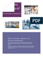 CFGS_ QUIMICA_INDUSTRIAL.pdf
