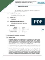 1.MEMORIA-DESCRIPTIVA.docx